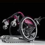 ausili per anziani, ausili disabili, prezzi montascale, montascale mobili, montascale a ruote
