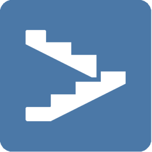 ausili per salire le scale e montascale